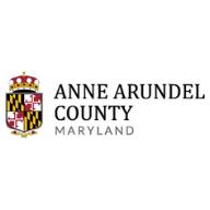 Local Development Council AAC